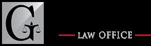 logo-GLO-dark